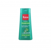 Kerzo Shampoo Force 250ml