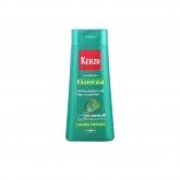 Kerzo Shampoo Force 250ml