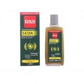 Kerzo Anti-Hair Loss Maintenance Lotion Seda 150ml