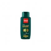 Kerzo Antidandruff Shampoo 400ml