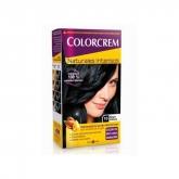 Eugene Perma Colorcrem 10 Negro Intenso