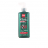 Kerzo Tónico Anti-Caída Spray 150ml