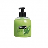 Cottage Hand Soap Green Tea 300ml
