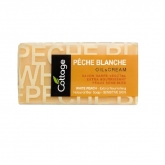 Cottage Natural Bar Soap Peach