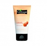 Cottage Coffret Gourmand Caramel 250ml