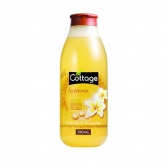 Cottage Aceite Gel De Ducha Monoi 560ml