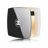 Chanel N 5 The Body Cream 150g