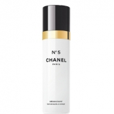 Chanel N5 Deodorant Spray 100ml