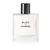 Chanel Bleu De Chanel Hidrating After Shave Gel 90ml