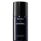 Chanel Bleu De Chanel Deodorant Stick 75ml