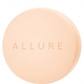 Chanel Allure Savon 150g