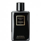Chanel Coco Noir Shower Gel 200ml