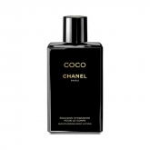 Chanel Coco Moisturizing Body Lotion 200ml