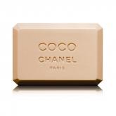 Chanel Coco Savon 150g