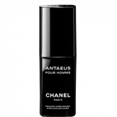 Chanel Antaeus After Shave Lotion 100ml