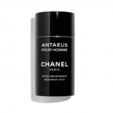 Chanel Antaeus Deodorant Stick 75ml