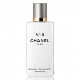 Chanel  N°19 Body Lotion 200ml
