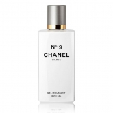 Chanel  N°19 Bath Gel  200ml
