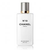 Chanel  N°19 Bath Gel  200ml