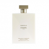 Chanel Grabrielle Moisturizing Body Lotion 200ml