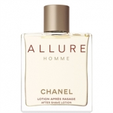 Chanel Allure Homme After Shave Lotion 100ml