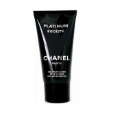 Chanel Egoiste Platinum Bath and Shower Gel 150ml