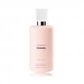 Chanel Chance Eau Vive Gel Moussant Pour La Douche 200ml