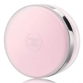 Chanel Chance Creme Pour Corps 200g