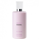 Chanel Chance Eau Tendre Body Moisture 200ml