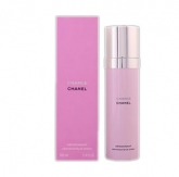 Chanel Chance Deodorant Spray 100ml