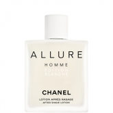 Chanel Allure Homme Edition Blanche After Shave Lotion 100ml