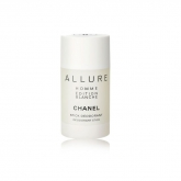 Chanel Allure Homme Édition Blanche Deodorant Stick 75ml