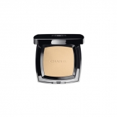 Chanel Poudre Universelle Compacte Natural Finish Pressed Powder 30 Naturel 15g