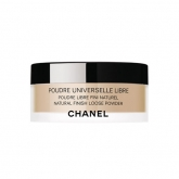 Chanel Poudre Universelle Libre Natural Finish Loose Powder 20 Clair 30g