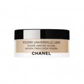 Chanel Poudre Universelle Libre 30 Naturel 30g