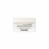 Chanel Body Excellence Firming And Rejuvenating Cream 150ml
