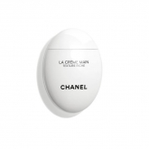 Chanel La Crème Main Texture Riche Hand Cream 50ml
