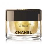 Chanel Sublimage La Crème 50g