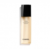 Chanel L'Huile Anti Pollution Cleansing Oil 150ml