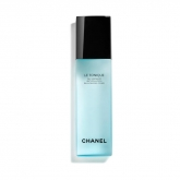 Chanel Le Tonique Anti-Pollution Invigorating Toner 160ml