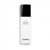 Chanel Le Lait Fraîncheur d'Eau Anti Pollution Cleansing Milk To Water 150ml