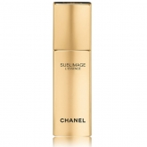 Chanel Sublimage L'essence 30ml