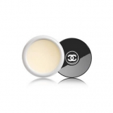 Chanel Hydra Beauty Nutrition Nourishing Lip Care 15g
