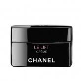 Chanel Le Lift Crème 50ml