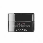 Chanel Le Lift Lèvres Et Contours 15ml