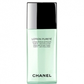 Chanel Lotion Pureté 200ml