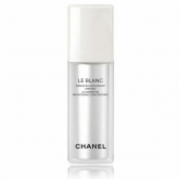 Chanel Le Blanc Illuminating Brigthening Concentrate 30ml
