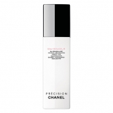 Chanel Eau Douceur Cleansing Water Face and Eyes 150ml