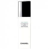 Chanel Precision Gel Pureté Foaming Gel Cleanser 150ml