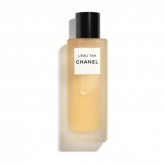Chanel l'Eau Tan Body 75ml